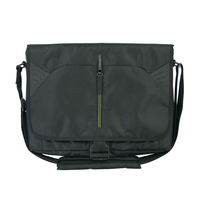 Targus 13.3 inch / 33.8cm DartT UltrabookT & Macbook® Messenger Case