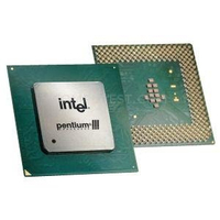 Intel Pentium Mobile ® ® III Processor 1.00 GHz, 256K Cache, 100 MHz FSB 1GHz 0.256MB L2 processore