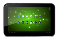 Toshiba Excite 7.7 AT275-T16 16GB Argento tablet