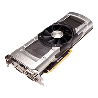 ASUS 90-C3CHL0-T0UAY0YZ GeForce GTX 690 4GB GDDR5 scheda video