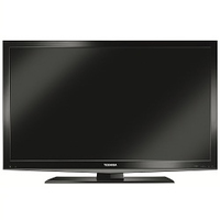 "Toshiba 32BL702B 32"" HD Nero LED TV"