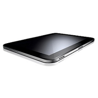 Toshiba AT300-101 16GB Argento tablet