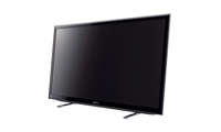 "Sony FWD-32EX650P 32"" Full HD Nero monitor piatto per PC"
