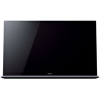 "Sony KDL-40HX855 40"" Full HD Compatibilità 3D Wi-Fi Nero LED TV"
