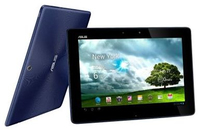 ASUS Transformer Pad 32GB 3G Blu tablet