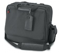 "Targus ThinkPad Carrying Case - Organizer 14"" Valigetta ventiquattrore Nero"