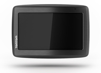 "TomTom Via 135 Europe Fisso 5"" Touch screen 181g Nero navigatore"