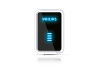 Philips Power2Charge SCM7880/12