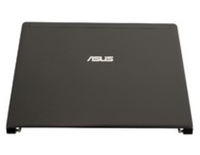 ASUS 13GNWT2AM012-1 Coperchio ricambio per notebook