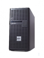 Acer Altos G540 1.86GHz E5205 610W Torre server