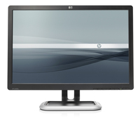 "HP L2208w 22"" monitor piatto per PC"