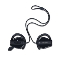 Samsung YA-BH270B headphone mp3 player Intraurale cuffia