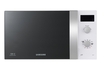 Samsung GW72V-SS 20L 750W Argento forno a microonde