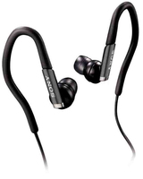 Sony MDR-AS41EX