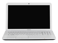 Toshiba Satellite C855-14J
