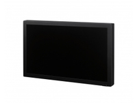 "Sony FWD-32B1 32"" Nero monitor piatto per PC"