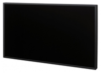 "Sony FWD-S55H2 Digital signage flat panel 55"" Full HD Nero signage display"