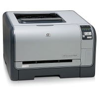HP LaserJet Color CP1515n Printer Colore 600 x 600DPI A4