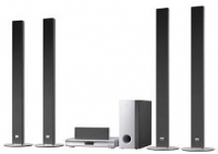 Sony DAV-SB300 HOME CINEMA SYST 5.1 650W sistema home cinema