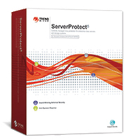 Trend Micro ServerProtect for Windows/Novell NetWare, Add, 101-250u, 12m