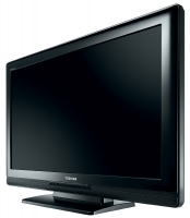 "Toshiba 32AV505DG 32"" HD Nero TV LCD"