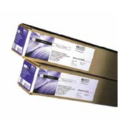 HP Colorlucent Backlit UV Film-1524 mm x 30.5 m (60 in x 100 ft) strumento per grandi formati