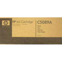 HP 76 775-ml Black Nero cartuccia d