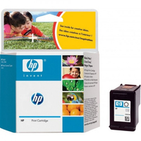 HP 76 775-ml Cyan Ciano cartuccia d