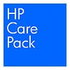 HP 1 year Post Warranty Care Pack w/Return to Depot Support for Officejet Pro Printers