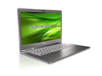 Acer Aspire 391-53314G52add 1.7GHz i5-3317U 13.3""