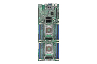 Intel ® Server Board S2600WPF server/workstation motherboard