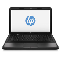 "HP 655 Notebook PC 1.4GHz 15.6"" 1366 x 768Pixel"