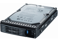 Iomega StorCenter HDD 36131 1000GB Seriale ATA II disco rigido interno
