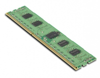 Lenovo 0A89415 4GB DDR3 1333MHz Data Integrity Check (verifica integrità dati) memoria