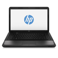 HP 655 Notebook PC