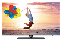 "Samsung UN60EH6000F 60"" Full HD Nero LED TV"