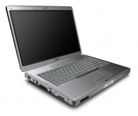 HP Compaq Presario V5205NR Rfrbd Notebook PC