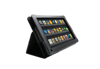 Kensington Custodia Folio per Kindle® Fire