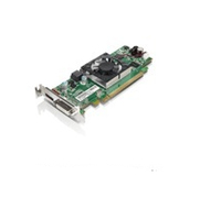 Lenovo 0A36538 Radeon HD7450 1GB scheda video