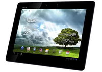 ASUS Transformer Pad Infinity TF700T 64GB Oro tablet
