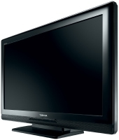 "Toshiba 37AV505DG 37"" HD Nero TV LCD"