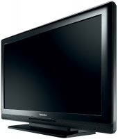 "Toshiba 42AV505DG 42"" HD Nero TV LCD"
