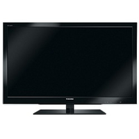 "Toshiba 42"" VL863 Smart 3D LED TV TV LCD"
