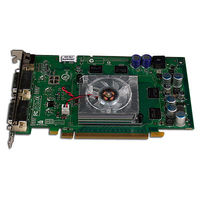 HP 469067-B21 Quadro FX 560 GDDR3 scheda video