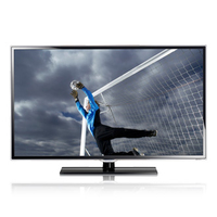 "Samsung UE50ES5700S 50"" Full HD Smart TV Nero LED TV"