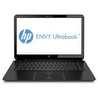 "HP ENVY 6-1012sd 1.7GHz i5-3317U 15.6"" 1366 x 768Pixel"