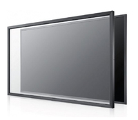 "Samsung CY-TM40LBC 40"" Dual-touch rivestimento per touch screen"