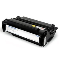 DELL 2Y667 Laser cartridge 10000pagine cartuccia toner e laser