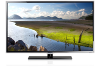 "Samsung UE50ES5700 50"" Full HD Wi-Fi Nero LED TV"