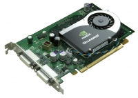 HP GR514AV GDDR2 scheda video